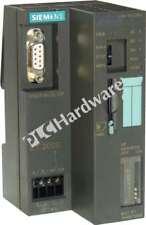 Siemens 6ES7151-7AA00-0AB0 6ES7 151-7AA00-0AB0 ET200S IM151-7 CPU Interface