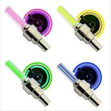 LED Rim Lights (4pcs)