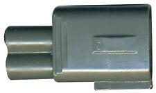 Air- Fuel Ratio Sensor-FWD, Eng Code: 1ZZFE NGK 24661