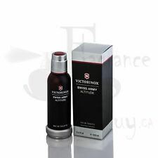 Swiss Army Altitude M 100Ml Boxed