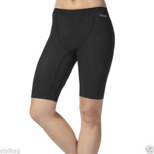 Reebok Nylon Leggings for Women