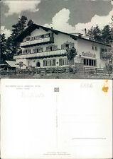 SUDTIROL - HAUS BERGER mt.1250 - OBERBOZEN - RITTEN   (rif.fg.6806)