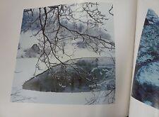 Montagnes de Bigorre, Pyrénées, beau livre photos… World FREE Shipping*