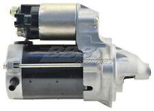 BBB Industries 17841 Remanufactured Starter