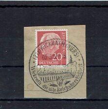 """alter Briefausschnitt:(22a)Wickrath/Niers """"Wichrath die alte Reichsherrlichkeit"""""""