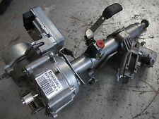 Fiesta MK7 electric power steering unit 08 à 13 8V51/LK