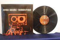 Ryan Adams, Demolition, Lost Highway Records 088 170 333-1, 2002 Country Rock