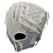 "Easton Ghost GH1200FP 12"" Fastpitch Infielder Softball Glove (NEW) Lists @ $120"