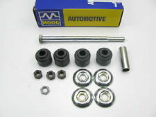 Moog K440 Front Sway Bar Adapter Kit-Link Kit