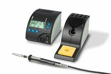 Ersa RDS 80 electronically temperature-controlled soldering station, 80 W, 115 V