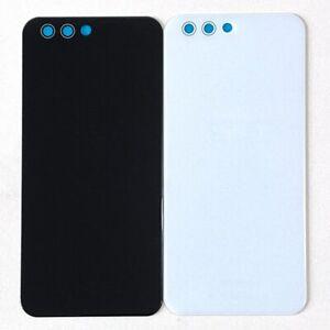 For ASUS ZenFone 4 ZE554KL Z01KD Z01KD Glass Rear Panel Battery Back Door Cover