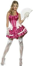BNWT Fever French Fancy Costume Medium RRP £29.00