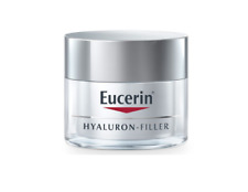 Eucerin Anti-Age Hyaluron-Filler DAY CREAM 50ml Dry Skin SPF15 + UVA Protection