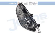 Headlight Right - Johns 60 92 10
