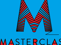 Masterclasz - 12 Month Warranty Master Class 1 Year - All Access