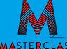 Masterclasz - 12 Month Warranty Master Class 1 Year - All Access