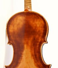 "Very old labelled Vintage violin ""Otto Mockel 1923"" 小提琴 скрипка ヴァイオリン Geige"