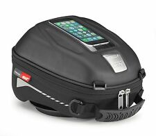 Givi ST602 TANKLOCK small tank bag