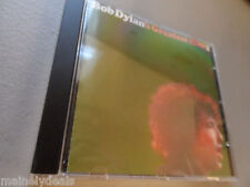 Greatest Hits 2 by Bob Dylan music CD Tested! GOLD DISC!