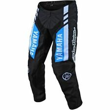 Troy Lee Designs 2020 Yamaha GP Pants SIZE 30 207791002