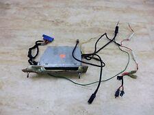 1981 Honda Goldwing GL1100 H1455. radio control unit relay