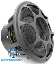 "MOREL ULTIMO TI84 8"" 3000W MAX 4-OHM SUBWOOFER"