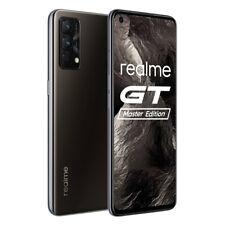 REALME GT Master Edition 5G 6 + 128GB Dual Sim 6,4