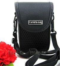 Camera Case for Sony DSC W800 WX220 WX350 W830 W810 WX300 WX200 WX60 W710 W730
