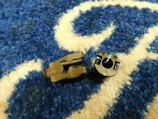 FORD CAPRI MK1 MK2 MK3 THROTTLE ROD SHAFT CLIPS  NOS GENUINE FORD