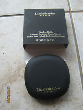 Elizabeth Arden Flawless Finish Everyday Perfection Bouncy Makeup Hazelnut 14