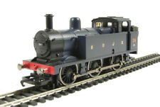 Hornby S&DJR Somerset Dorset Joint Rwy Jinty 0-6-0 Steam Locomotive DCC FITTED #