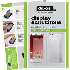 Dipos Displayschutzfolien für Xiaomi Handys