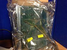 Cisco Catalyst Gigabit Module 48 Ports WS-X4148-RJ45V