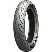 "Michelin Commander III MT90B16 Front Tire for 130 16"" Touring Motorcycle"