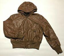 Trussardi jeans mens jacket size 46