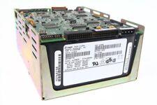 "Seagate Elite 9 9.09GB Fast SCSI IDC50-Pin 5400 rpm 5.25"" ST410800N Vintage HDD"