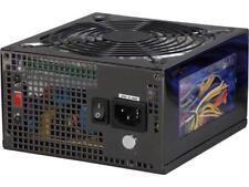 APEVIA WARLOCK POWER ATX-WA750W 750W ATX12V / EPS12V SLI Ready CrossFire Ready P