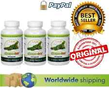 3x Piperine Forte PIPERYNA Wieght Loss Be Fit Slimming Thermacuts Triapidix 300