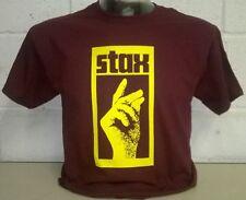 Stax  T-Shirt