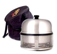 New Cobb Premier with BONUS Carry Bag