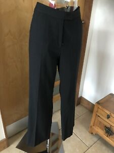 Austin Reed Trousers For Women For Sale Ebay