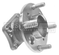 Wheel Bearing Kit FBK1150 First Line 1547177 1699196 2126980 Quality Guaranteed