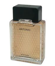 Antonio by Antonio Banderas For Men 30ml After Shave Splash