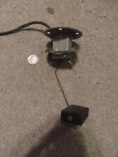 ONE Geo Storm fuel level sensor OEM in-tank sending float unit