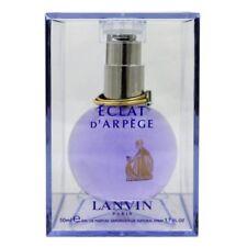 Lanvin Eclat D Arpege 50 ml Eau de Parfum EDP