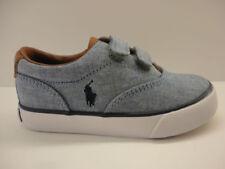 083b2d9fbd9f92 Polo Ralph Lauren Schuhe als Slipper für Jungen günstig kaufen