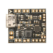 Tiny SP Racing F3 EVO Brushed Flight Controller Control Board for FPV Quadcopter