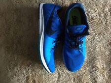 Nike Racing Waffle Sneakers 904720-402 Size 8