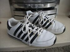 Zapatillas para hombre 'K Swiss'S SIZE UK 9
