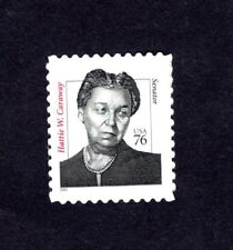 3431 Hattie Caraway VERY FINE SINGLE MNH VF